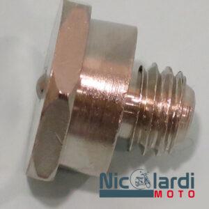 Ingrassatore M18 chiave 14