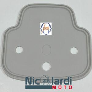 Guarnizione Siem fanalino posteriore Vespa VNB6T-Super 125cc - Vespa Super-Sprint 150cc - Vespa SS 180cc