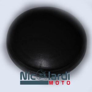 Tappo tamburo plastica Piaggio Vespa PK-PK S-PK XL 50-125cc
