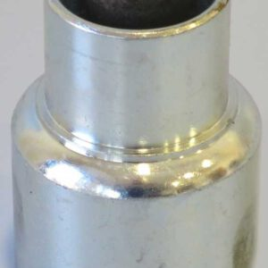 Silent Block oscillazione motore Lambretta 50-125-150-175-200cc
