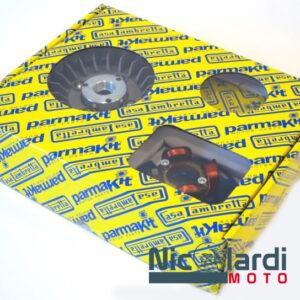 """Accensione elettronica """"casatronic"""" Lambretta LI - TV - SX"""