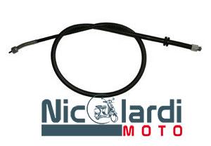 Trasmissione contachilometri Aprilia Rally LC DD/DT 50cc