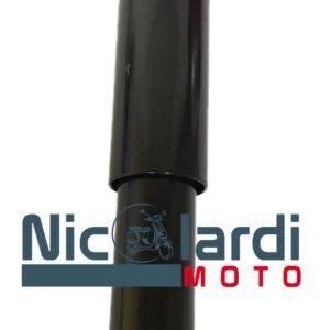 Ammortizzatore posteriore Piaggio Ape MP P501-601 - Car P2-P3 220cc - Ape Calessino - VME 420cc