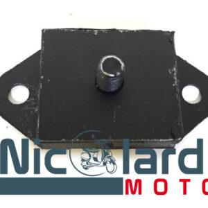 Supporto elastico laterale Ape MP P501-601 220cc