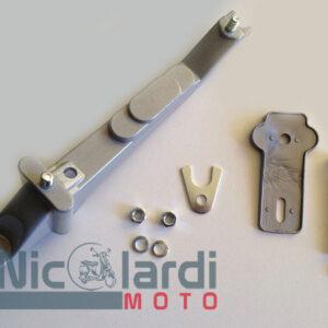 Supporto ruota Vespa 50 Special