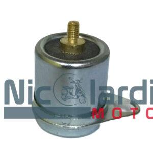 Condensatore Dansi Guzzi V35/50