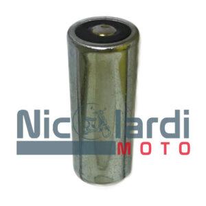 Condensatore Vespa PX 125-150cc