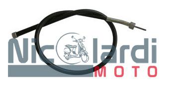 Trasmissione contachilometri Aprilia RS 125cc 1995->2006