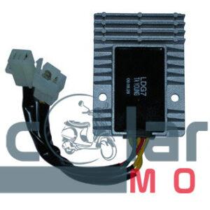 Regolatore Kymco X-Citing 250IE - 300 - 500cc