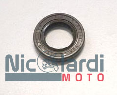 Paraolio lato frizione 25 x 40 x 8mm Kymco Dink-Grand Dink 125-150cc - X-Citing 500cc