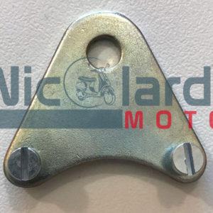 Attacco clacson ciclomotore