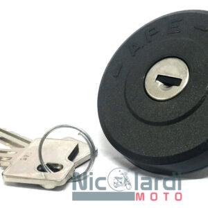 Tappo serbatoio Ape MP P501-601 220cc