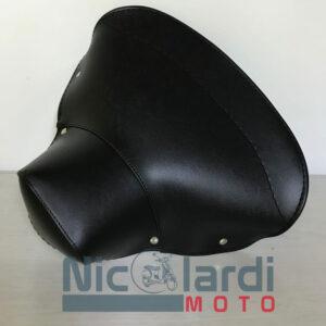 Copertura sella Lambretta LI 125-150cc