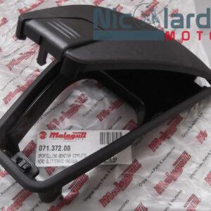 Sportellino benzina nero Malaguti Madison T-R-RS-K 125-150-180-200-250-400