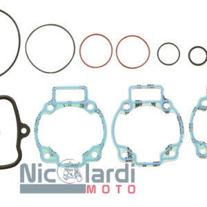 Serie guarnizioni motore + O-ring Piaggio Hexagon - Gilera Runner - Italjet Dragster 125-150cc
