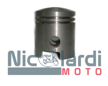 Pistone METEOR Ø50,50mm JLO L101