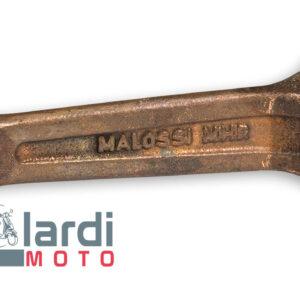 Biella Malossi Piaggio interasse 85 - spinotto Ø 12mm