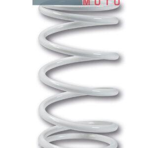 Molla contrasto bianca Malossi Yamaha T-MAX 500-530cc