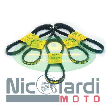 Cinghia trasmissione Top Performance Minarelli 50cc