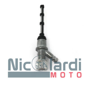 Rubinetto benzina Olympia Ape FL/FL2/FL3 Europa - Mix 2T - RST Mix - TM P 50cc - Ape TM P602-703-703V 220cc
