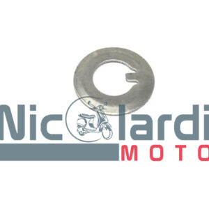 Rondella CIF blocca dado pignone Vespa N-L-R-Special 50cc - Primavera-ET3 125cc