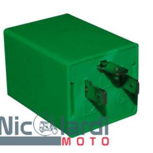 Intermittenza frecce Vespa N/FL-PK-PK XL-PK XL Rush 50cc - Vespa PX-PXE Arcobaleno 125-150-200cc