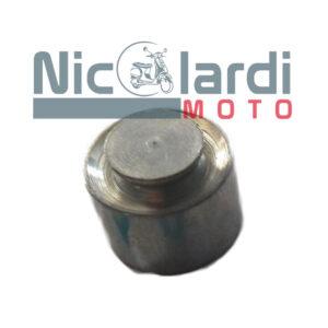 Pistoncino cilindretto anteriore Ape MP P501-601 - Car P2-P3 220cc