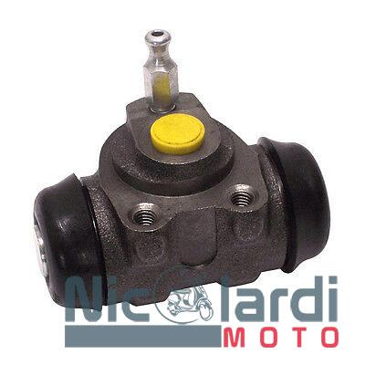 Cilindretto posteriore Piaggio Ape Car P2/P3 - MP P501-601 220cc