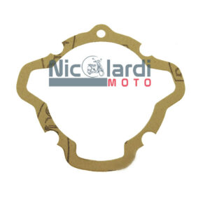 Guarnizione base cilindro Ape MP P501-601 - Ape Car P2-P3 - Ape TM P602-703-703V 220cc