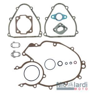 Serie guarnizioni motore + O-ring Ape P - TM P - FL/FL2/FL3 Europa 50cc