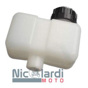 Serbatoio olio Ape TM P - P 50cc
