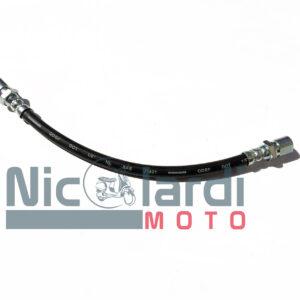 Tubo freno posteriore flessibile Ape Car P2/P3 - MP P501-601 220cc