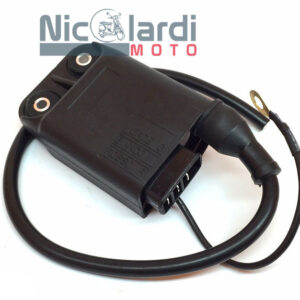 Centralina elettronica Piaggio NRG MC3 - Sfera RST - Vespa ET2 - Zip SP 50cc
