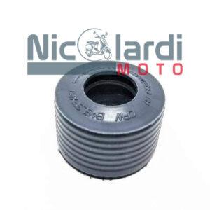 Paraolio 8 x 16 x 10/11mm Piaggio NRG-Zip SP 50cc - Piaggio Hexagon LX-LXT 125cc