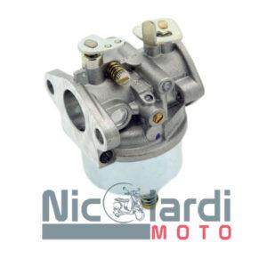 Carburatori Dell'orto FHCD 20-16