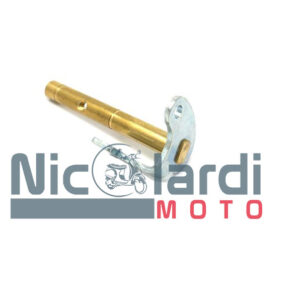 Alberino gas Dell'Orto carburatore FHCD