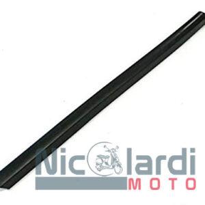 Profilato nero per serbatoio Piaggio SI 50cc