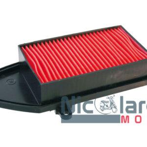 Filtro aria Kymco Agility R16 - People 125-150cc