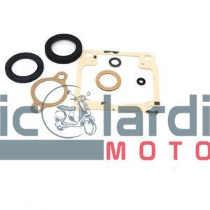Serie guarnizioni Dell'Orto carburatore PHBD