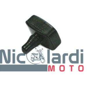 Tampone forcella anteriore Piaggio Ciao 50cc
