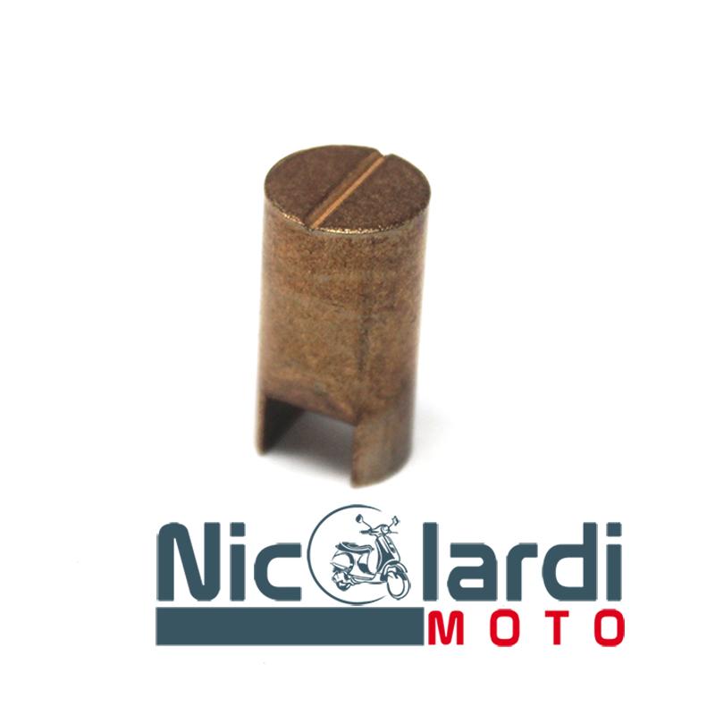 Rallino frizione Fa Italia Vespa N - L - R - Special 50cc