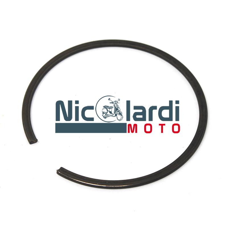 Anello elastico chiusura frizione Vespa 50cc