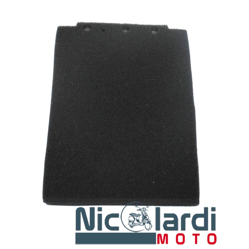 Filtro aria Vespa Cosa 1 - 2