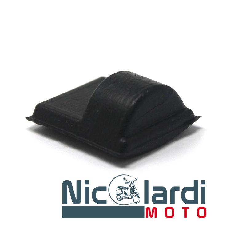 Tampone messa in moto Vespa PX  - PE 125 - 150cc