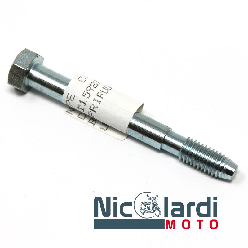 Bullone fissa protezione ruota di scorta Vespa PX - PE 125 - 150 - 200cc