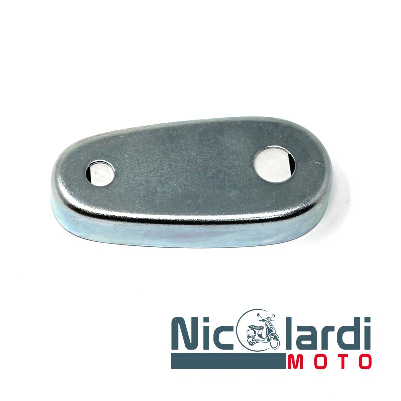 Coprimolleggio interno in metallo Vespa R - Special - PK - PK XL 50cc - Vespa 90 - Vespa Primavera - ET3 125cc