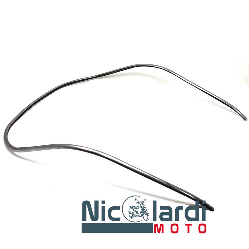 Bordo scudo Vespa Sprint - Super - GT 125 - 150cc