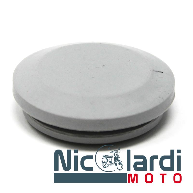 Tappo mozzo anteriore Piaggio Vespa PK - PK XL 50cc