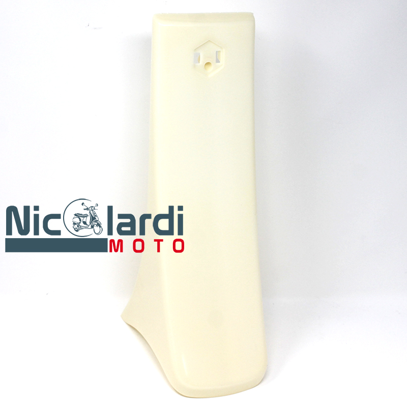Calandra sterzo Vespa FL2- HP- PK XL 50cc - Vespa PK XL 125cc