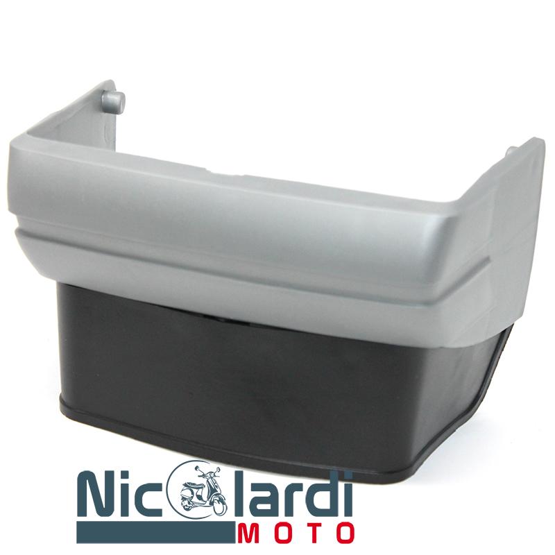 Protezione posteriore / paraspruzzi Vespa PX 125 - 150 - 200cc